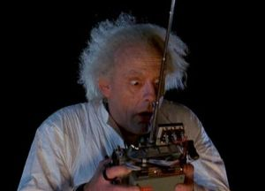 christopher-lloyd-doc
